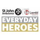 Everyday Heroes Thumbnail