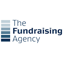 The Fundraising Agency