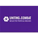 Uniting Combat Logo